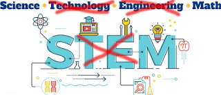 https://temkblog.blogspot.com/2019/09/there-is-no-stem.html