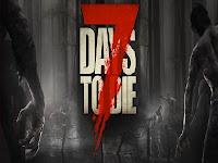 http://www.mygameshouse.net/2017/07/7-days-to-die.html
