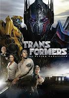 Transformers: The Last Knight 2017 IMAX Dual Audio Hindi 1080p BluRay