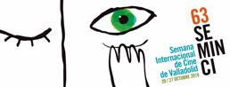 63 edición de la Semana Internacional de Cine de Valladolid