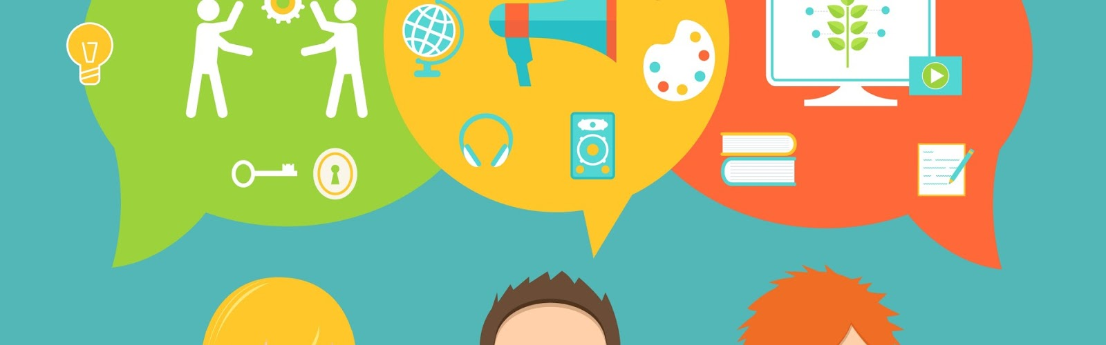 كيف تضع خطة لتعلم مهارة جديدة على الإنترنت ؟