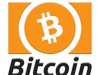 Apa itu Bitcoin Cash?
