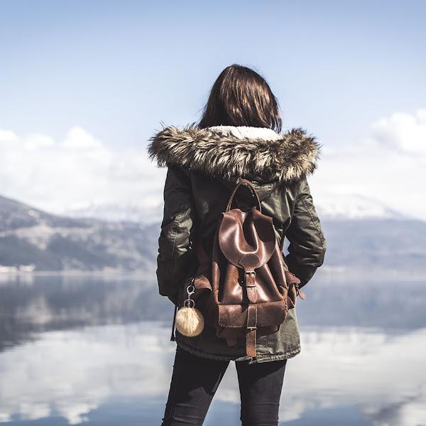Tips untuk Perempuan Biar Tetap Aman saat Solo Traveling