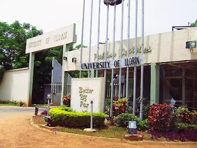 Bomb Blast: Unilorin Steps Up 24–hour Security on Campus