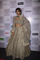 Lakme Fashion Week 2018   Shilpa Shetty at Lakme Fashion Week ~  Exclusive 018.jpg