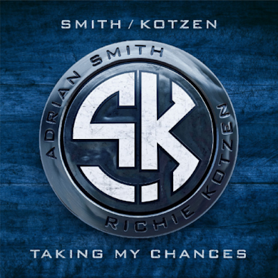 smith-kotzen-taking-my-chances-2020