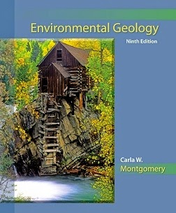 Enviormental Geology