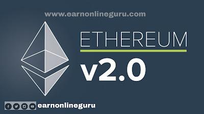 ethereumv2.0+news+london+hard+fork