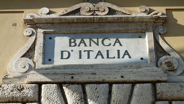 Concorso: 55 posti tempo indeterminato in Banca d'Italia. Scadenza il 27 settembre