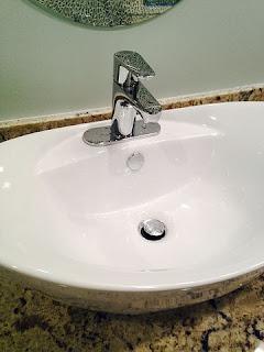 Bathroom-59