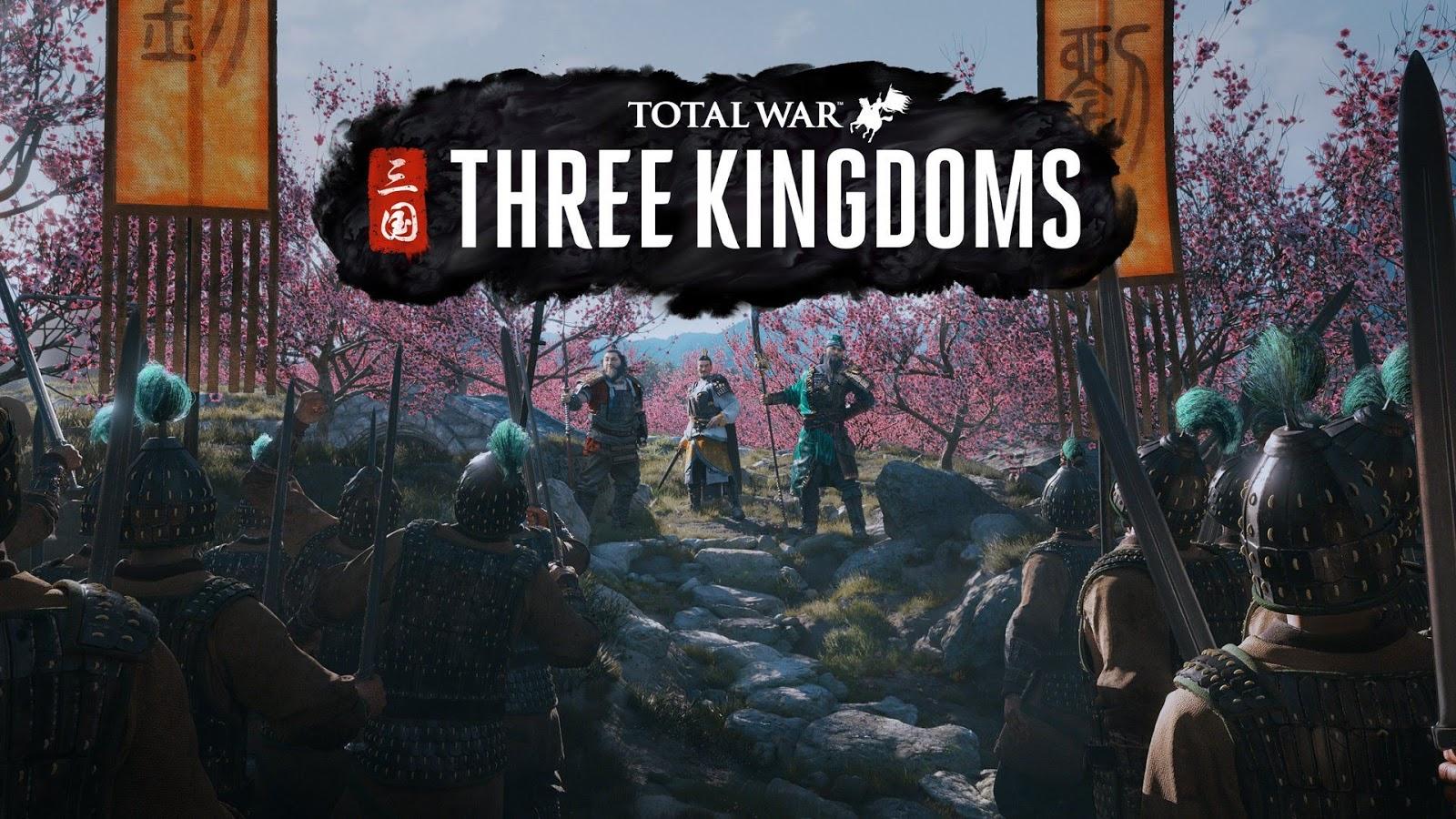 total-war-three-kingdoms-viet-hoa
