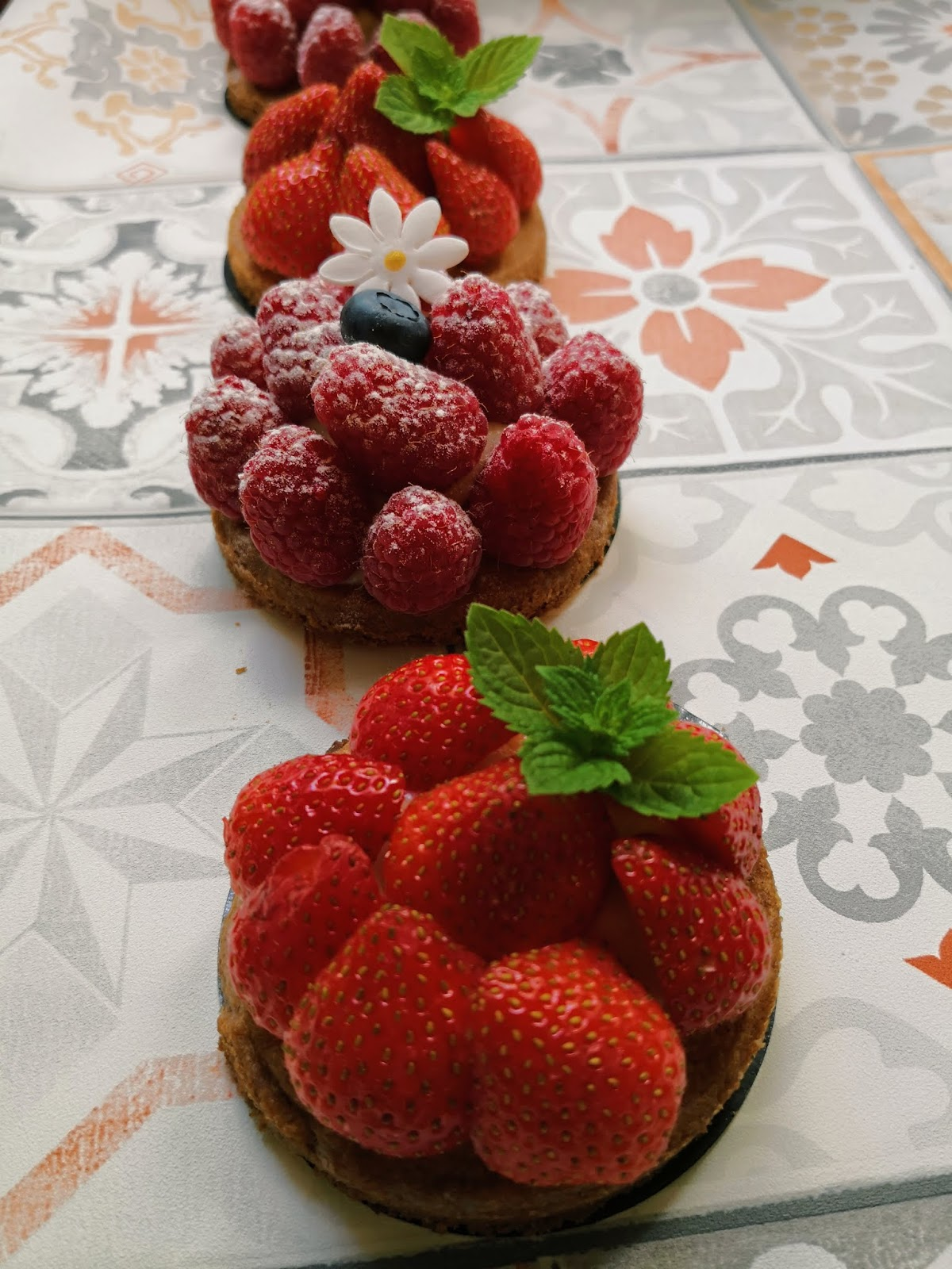 tartellettes_fruits_rouges_mmiam_patisserie_2018