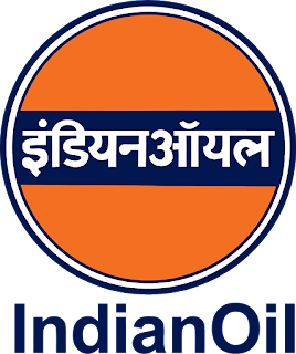 IOCL Recruitment 2019 | Contingent Duty Medical Officers Posts: