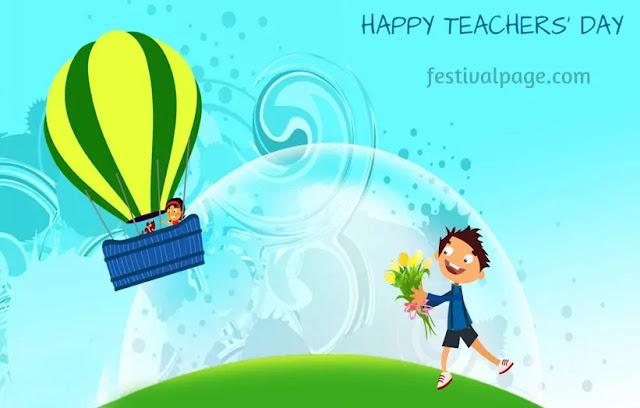 teachers-day-images-wallpaper-2020