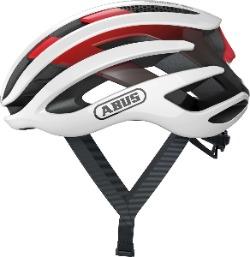 Abus mtb helm racefiets helm ventilatie