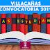 Nueva convocatoria de becas en Villacañas para estudiantes