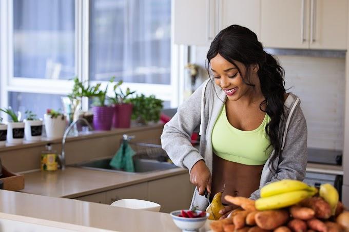 Co to są dodatki kuchenne i w czym one pomagają?