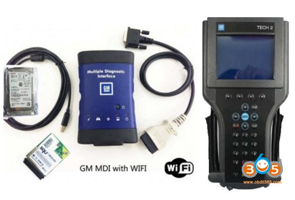 gm-tech2-mdi-1
