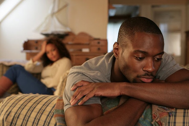 7 reasons men lose interest in women after sleeping with them.