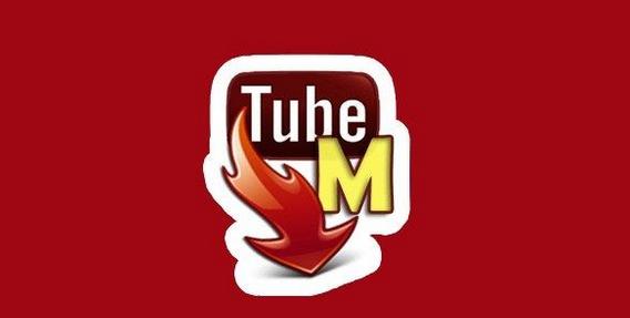 برنامج tubemate,tubemate youtube,تحميل تيوب,تطبيق tubemate,تحميل تيوب ميت,تيوب ميت tubemate,تحميل برنامج تيوب,تحميل تطبيق tubemate,تحميل برنامج تيوب - تحميل برنامج tubemate - تحميل برنامج تيوب ميت
