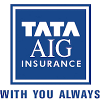 Tata AIG Insurance customer care number