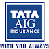 Tata AIG Insurance Customer Care Number - Helpline Number