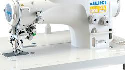 Tài liệu Zigzag Juki LZ-2290 Juki IT-100D Juki SC-915