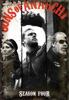 مسلسل Sons Of Anarchy الموسم الرابع مترجم كامل مشاهدة اون لاين و تحميل  Sons-of-anarchy-fourth-season.22984