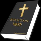 Lirik Lagu Boru Sion Lagu Buku Ende HKBP
