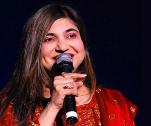Alka Yagnik Hit Songs Mp3 Free Download