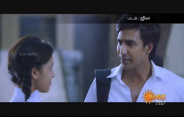 1080p tamil video songs  free