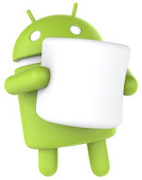 Android Marshmallow - Android v6.0
