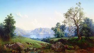 naturales-vistas-cuadros-en-oleo pinturas-paisajes-naturales
