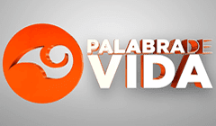 PDV TV - Palabra de Vida Televisión en vivo