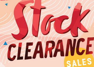 AGift With Care Stock Clearance Sales
