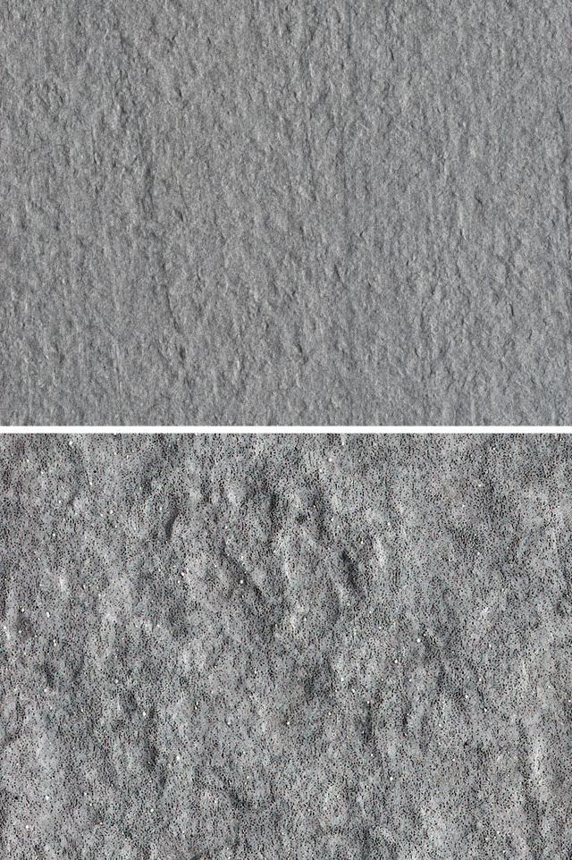 Stone_grey_texture