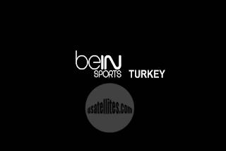 beIN Sports Eutelsat 7A/7B Biss Key 5 January 2021