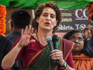 12-thousand-farmer-sucide-priyanka-gandhi