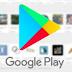 Hati-hati, Ribuan Aplikasi Android Berbahaya Ditemukan di Google Play Store
