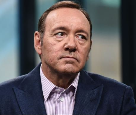 Netflix announces plan to shoot 'House of Cards' final season without Kevin Spacey