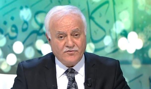 Prof. Dr. Nihat Hatipoğlu kimdir? aslen nerelidir? kaç yaşında? hangi üniversitede nerede görevli? görevi ne?  biyografisi ve hayatı hakkında bilgiler.
