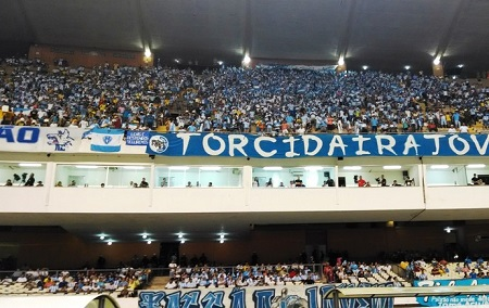 Assistir Paysandu x Goiás AO VIVO 09/06/2017