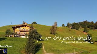 www.lartdelspetitsdetalls.blogspot.com