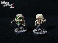 http://www.thebrushwizard.com/2015/08/tutorial-how-to-paint-bones.html