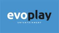 Provider Slot Evoplay