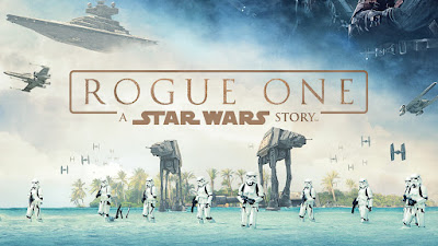 12 FATOS RUINS (e bons) SOBRE STAR WARS - ROGUE ONE (COM SPOILERS)