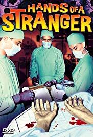 Watch Hands of a Stranger Online Free 1962 Putlocker