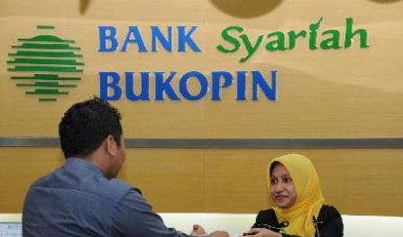 Ayo Bergabung Dengan Karir Bank Syariah yang Semakin Maju