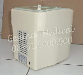 grosir oxygen concentrator sb g8000