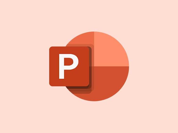 Tiga tips untuk presentasi PowerPoint yang indah